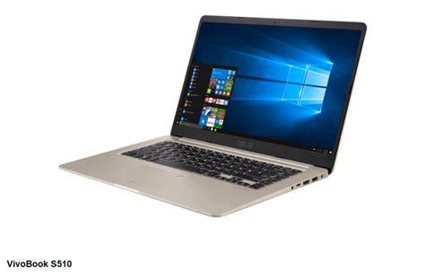 asus new 8th laptops zenbook 3 deluxe ux490 zenbook flip s ux370 zenbook ux330 zenbook