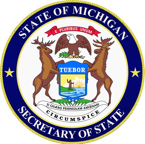 Office Of The Of State by Michigan Your Best Source For Replacement Glass And Repair