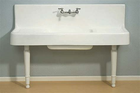 farm style bathroom sink apron front and farmhouse sinks index