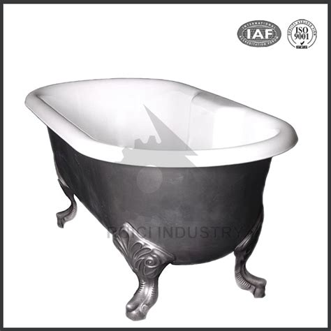 cheap enamel used cast iron bathtub for sale buy used
