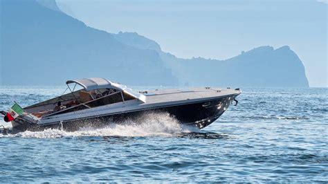 speed boat book book speedboat tour of capri and the amalfi coast capri