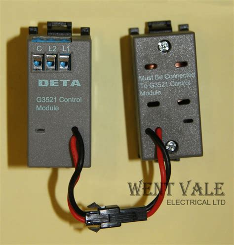 deta led dimmer switch wiring diagram efcaviation