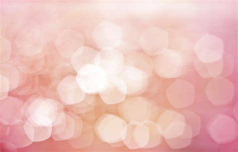 Is Pink by Pink Bokeh 34 Wallpapers Hd Desktop Wallpapers