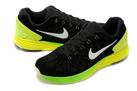 Promo Nike Lunarglide Quality Import Size 40 44 cheap nike free lunar 6 in 163787 for 64 50 on nike lunar