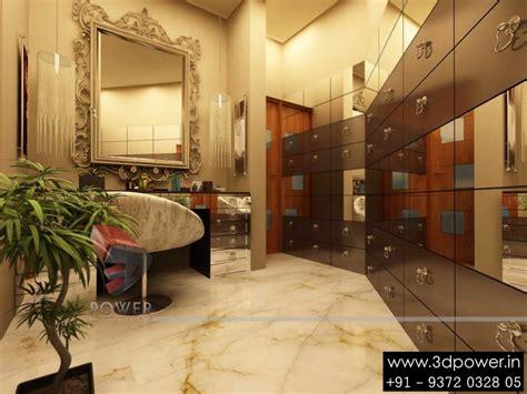 3d home design jobs 3d interior design jobs mumbai home design
