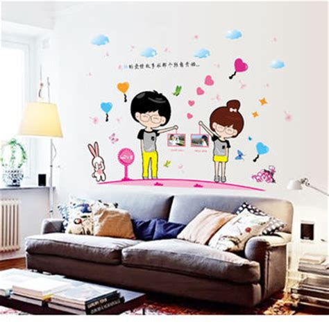 Tv Bedroom Relationship Best Couples Bedrooms Products On Wanelo