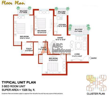 file white house floor1 plan jpg wikimedia commons white floor plan 28 images file white house west wing