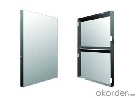 curtain wall weight buy curtain wall price size weight model width okorder com