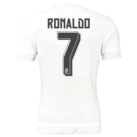 ronaldo juventus jersey away real madrid 15 16 home shirt ronaldo 7 s12659 63222 33 23 teamzo