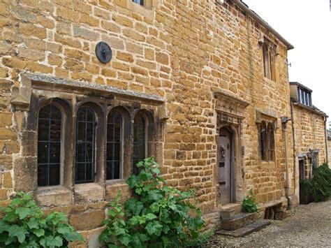 ancient windows and doors panoramio photo of ancient windows and doors in stanton