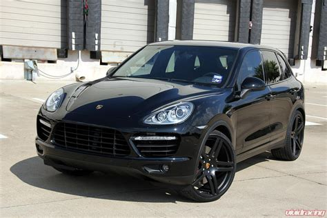 porsche cayenne all black black porsche cayenne photos