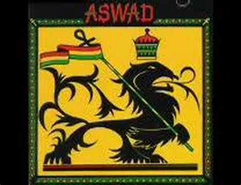 Back In Africa by Aswad Back To Africa