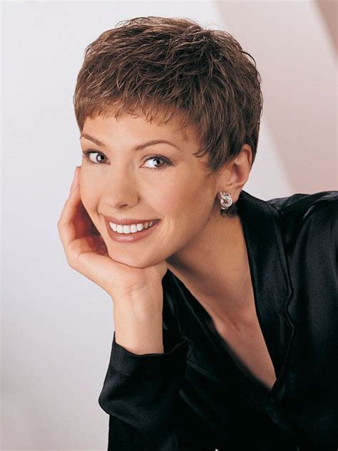 nice short pixie grey wigs for women over 50 hair 24 best hair fashions wigs images on pinterest hair cut