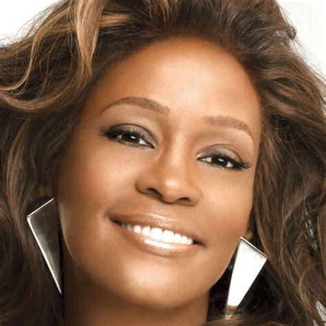 whitney houston house music watch ciara s whitney houston dance tribute house music hits