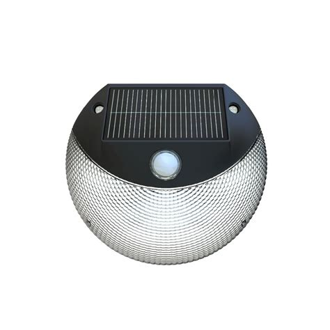 Cheap Outdoor Led Lights Cheap High Power Decoration Led Outdoor Solar Light Outdoor Buy Solar Light Cheap Solar