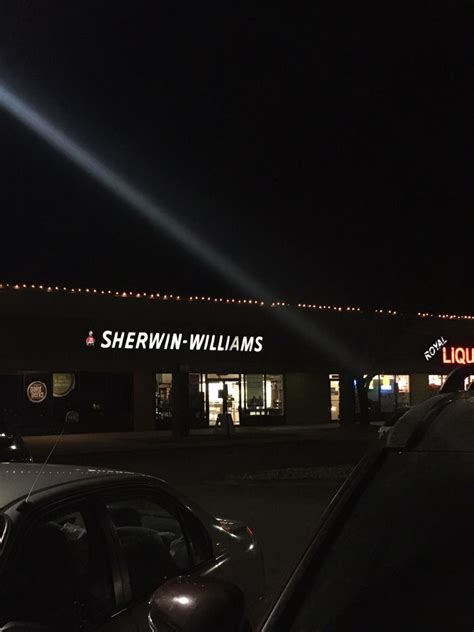 sherwin williams paint store industrial boulevard mcdonough ga sherwin williams paint store f 228 rgbutiker 7731