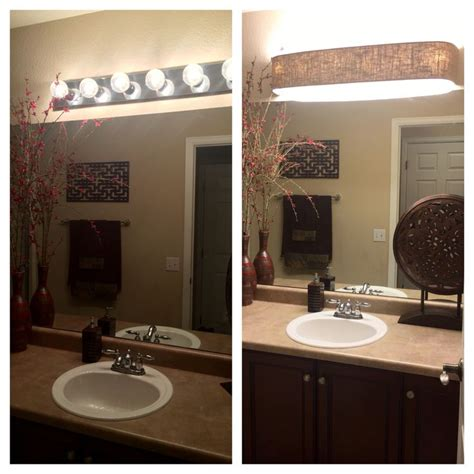 Light Fixture Covers Bathroom Light Fixture Covers Inspirational Light Fixtures Awesome Detail by My New Bathroom Light Cover Courtesy Of Http M Vanityshadesofvegas Url Http Www