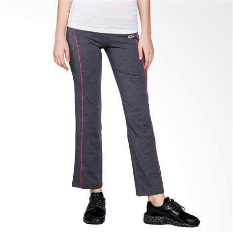 Celana Wanita Mango 15 jual opelon jazz celana olahraga wanita grey 13 8037 000 15 dg harga