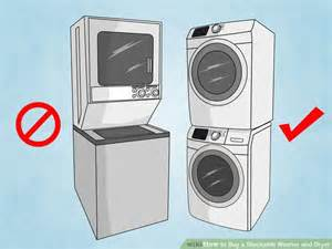 best inexpensive washing machine best 10 stackable washer and dryer ideas on
