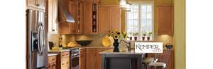 kemper kitchen cabinets kitchen distributor bath distributor contractor