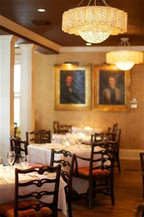 ebbitt room cape may ebbitt room cape may restaurant reviews phone number photos tripadvisor