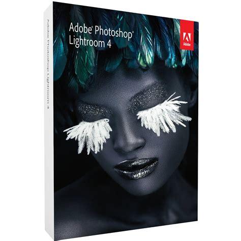 tutorial for lightroom 4 guia lightroom 4 indispens 225 vel e gratuito lightroom brasil