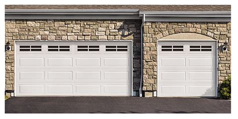 Garage Door Opener Prices Garage Wayne Dalton Garage Door Prices Home Garage Ideas