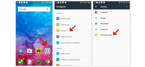 imagenes google cumpleaños aprenda a adicionar uma conta da google play no seu celular