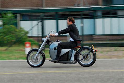 Elektro Motorrad Aus Holland by Orphio Elektrisches Motorrad Tr 228 Umt Von Endlosen