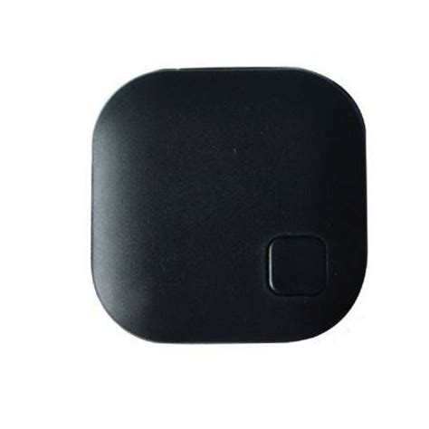 Bluetooth Tag Tile Smart Tag Bluetooth Tile Tracker Key Finder Anti Lost And