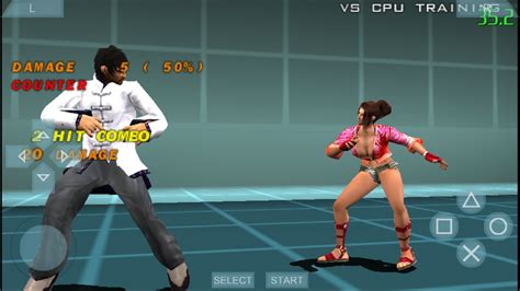 tekken 6 android apk tekken 6 for android mobile and tablets v4 0 apk free ppsspp android