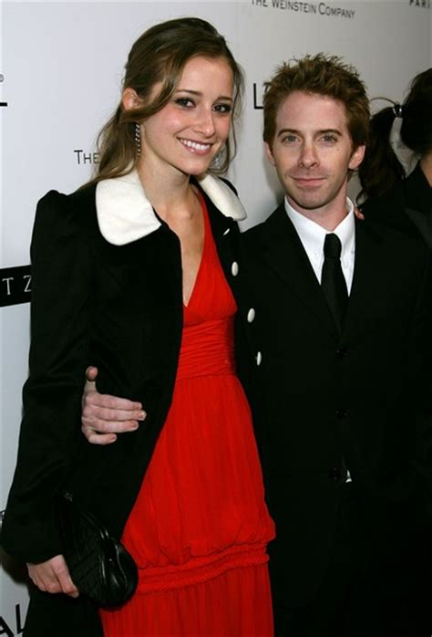 The Weinstein Companys 2007 Golden Globes After by Seth Green Photos Photos The Weinstein Company S 2007