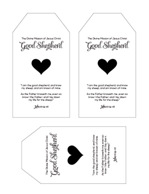 printable message tags free february 2014 printable visiting teaching message