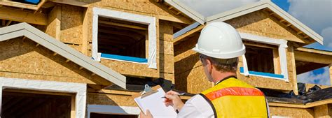 buying a house building inspection property inspections chinaman wells chinaman wells property inspections services