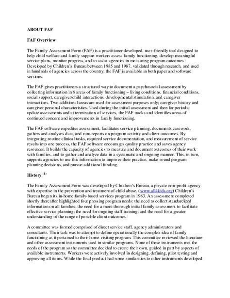 social work psychosocial assessment template social work biopsychosocial assessment template calendar