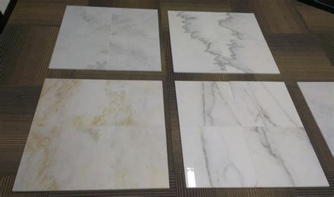 china white onyx floor tiles price onyx tiles  india