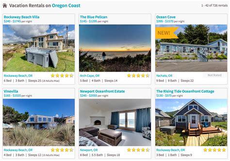 oregon house rentals pet friendly 100 house rentals newport oregon 10 pet