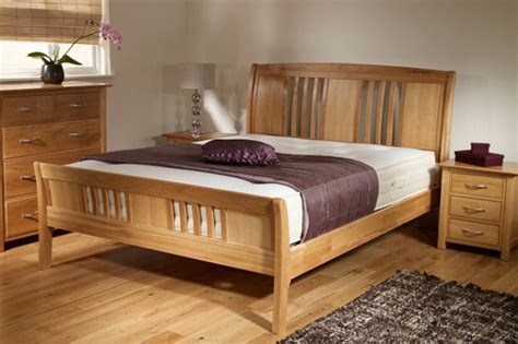 Cool Bed Frames Buying Guides Homestylediary Com Cool Bed Frame