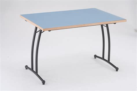 pointage bureau d emploi kef table pliante legere 28 images table pliante 150 cm en
