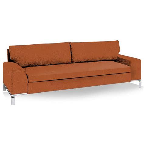 futon bed settee swissplus divan bed