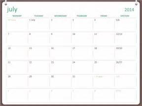 powerpoint calendar template 2015 2014 2015 academic calendar jul jun calendar