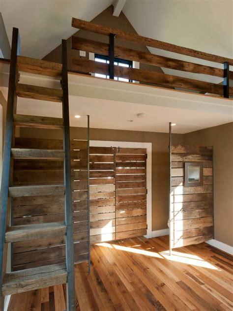 floor to ceiling room dividers floor to ceiling room divider pole floor in empty