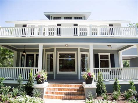 Fixer Upper Houseboat Episode hgtv s fixer upper with chip and joanna gaines hgtv