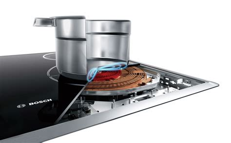 induction hob power consumption bosch 80cm induction hob piv851fb1e euronics ireland