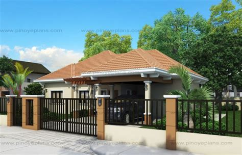 small house designs shd 2012003 pinoy eplans small house design series shd 2015015 pinoy eplans