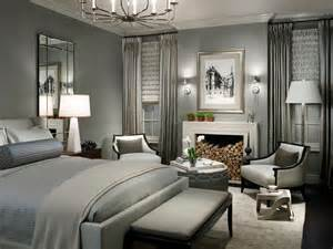 hgtv bedrooms ideas beautiful bedrooms 15 shades of gray bedrooms bedroom
