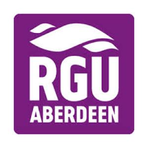 Aberdeen Business School Mba And Gas Management by Robert Gordon Rgu Supply Chain And