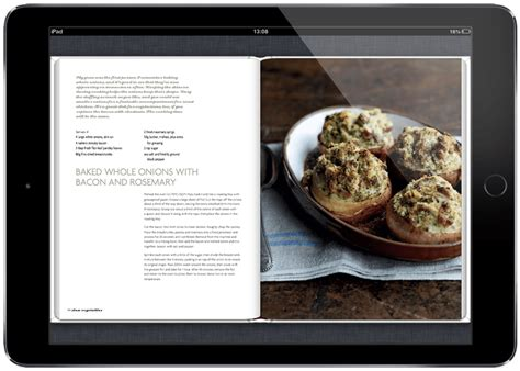 fixed layout epub features fixed layout ebook conversion services in epub 3 kf8