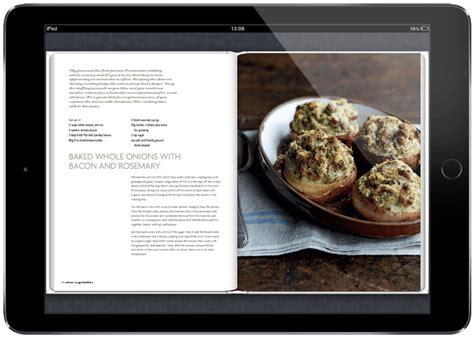 fixed layout epub wikipedia fixed layout ebook conversion services convert pdf to