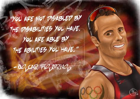 oscar film quotes oscar pistorius quotes quotesgram